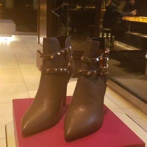 Valentino  booties